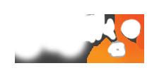 Logo destok PC Hover