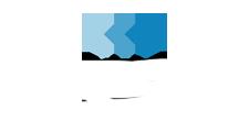 Logo riquet gestion hover
