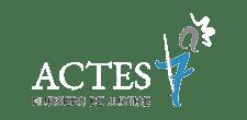 Actes-7-hover