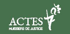 Actes-7