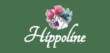hippoline-hover