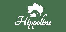hippoline