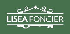 lisea-foncier
